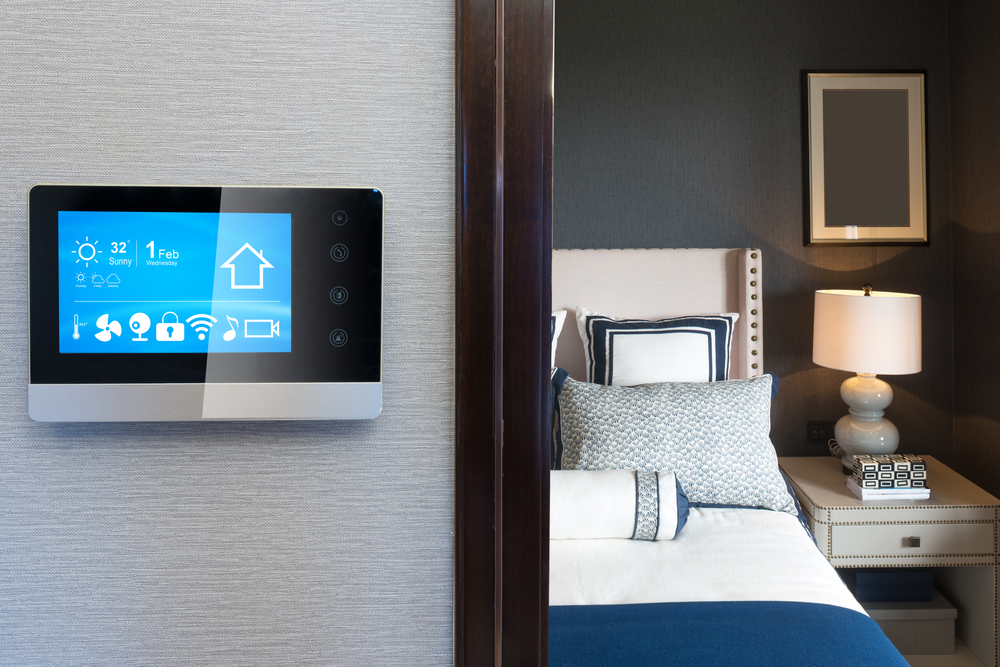 Tech-trends-hospitality