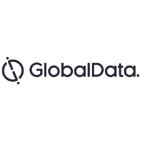 campany_logo_globaldata